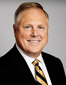 Scott B. Greene's Profile Image