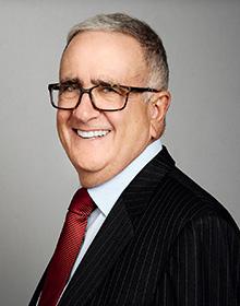 Stuart M. Kessler's Profile Image