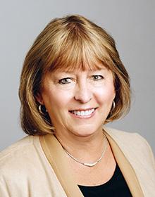 Terese Keirnan's Profile Image